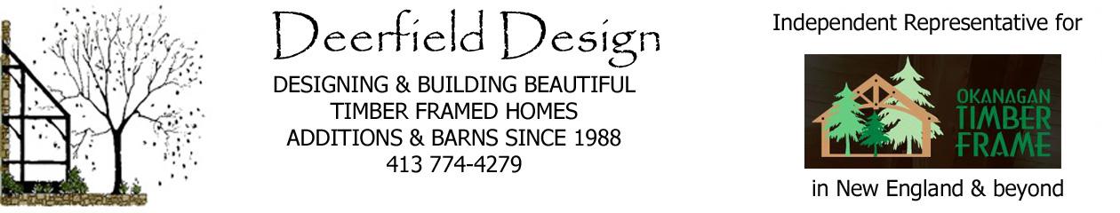 Deerfield Design